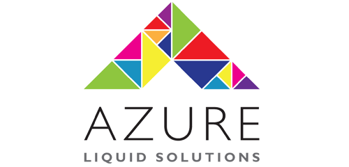 Azure Liquid Solutions
