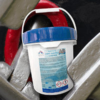Azure Anchor Paint Remover / Stripper - 4.7L Product Image