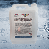 Azure Outdoor Paving Sealant 5L product Image